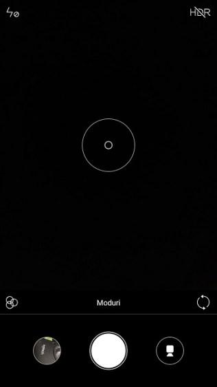 Screenshot_2017-04-14-11-05-15-806_com.android.camera Camera Xiaomi Redmi 4A, mai mult de atat nu se poate