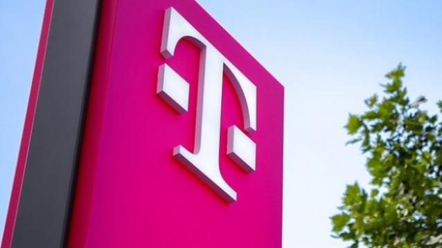 Telekom România telekom românia concediaza peste 200 manageri! de ce?