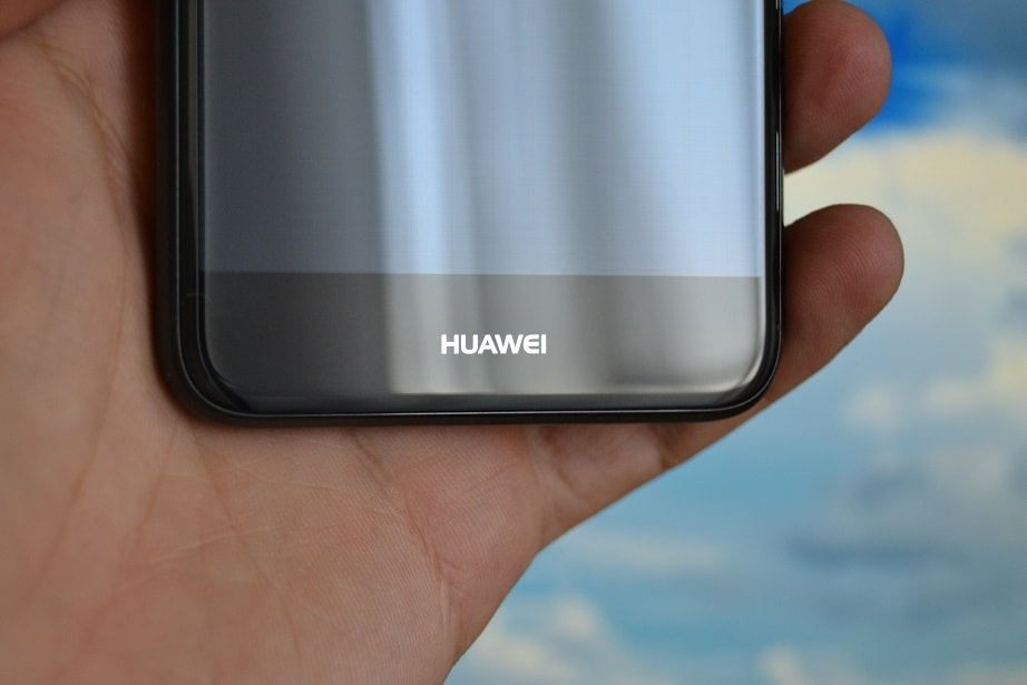 review huawei p9 lite 2017, android perfect, teste si baterie de flagship