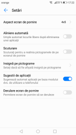 Screenshot_20170605-172237 review huawei p9 lite 2017, android perfect, teste si baterie de flagship