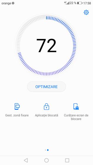 Screenshot_20170605-175824