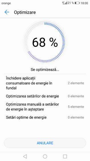 Screenshot_20170605-180027