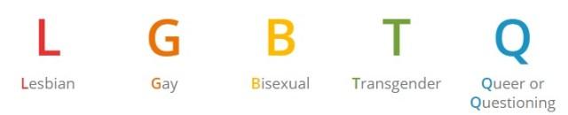 cum dai like pe facebook - steagul curcubeu, pride reaction flag