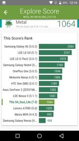 Screenshot_20170719-121612 review allview x4 soul lite, baterie, meniu si teste bench