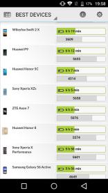 Screenshot_20170719-195800 review allview x4 soul lite, baterie, meniu si teste bench