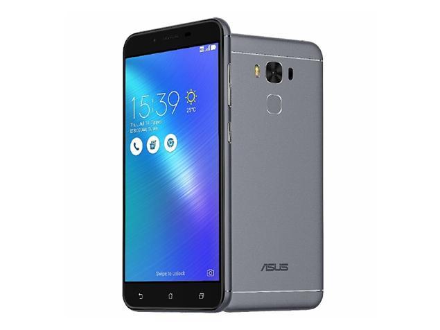 Asus ZenFone 3 Max asus zenfone 3 max, inca un telefon de la asus cu specificatii foarte bune