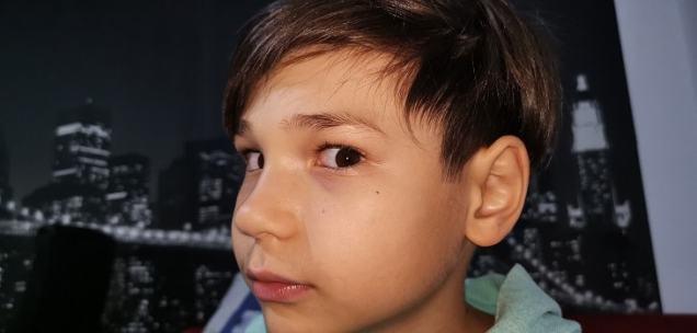 IMG_20181024_182225-min review huawei mate 20 pro