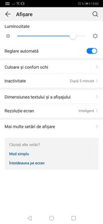 Screenshot_20181028_150347_com.android.settings-min review huawei mate 20 pro