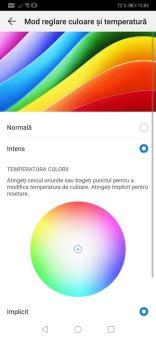 Screenshot_20181028_150401_com.android.settings-min review huawei mate 20 pro