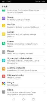 Screenshot_20181028_150418_com.android.settings-min review huawei mate 20 pro