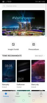 Screenshot_20181028_150539_com.huawei.android.thememanager-min review huawei mate 20 pro