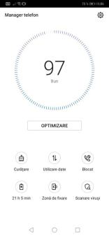 Screenshot_20181028_150625_com.huawei.systemmanager-min review huawei mate 20 pro