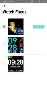Screenshot_20190218-163053_Da Fit-min ihunt watch me