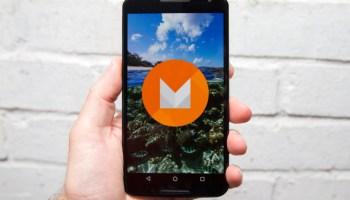 Supersu pro apk nougat | Android Nougat 7 0 via SuperSU Pro