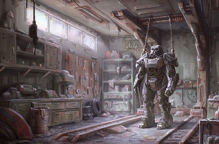 Fallout4_androidsage