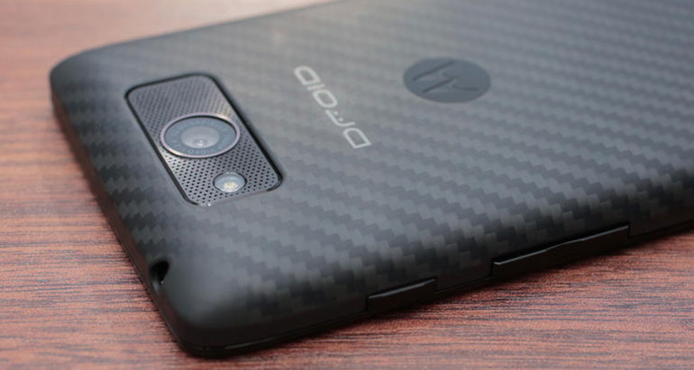Motorola_Droid_Maxx_review_androidsage