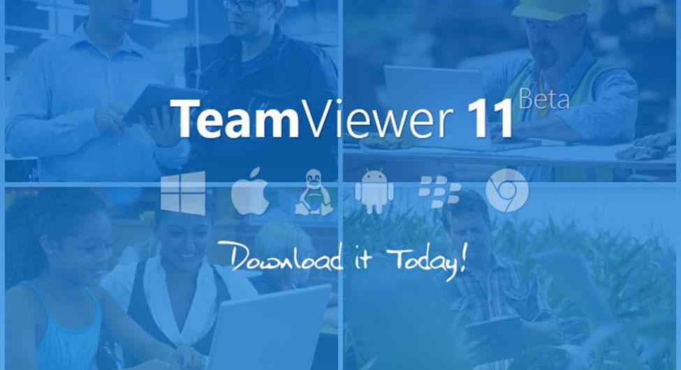 teamviewer-11_androidsage