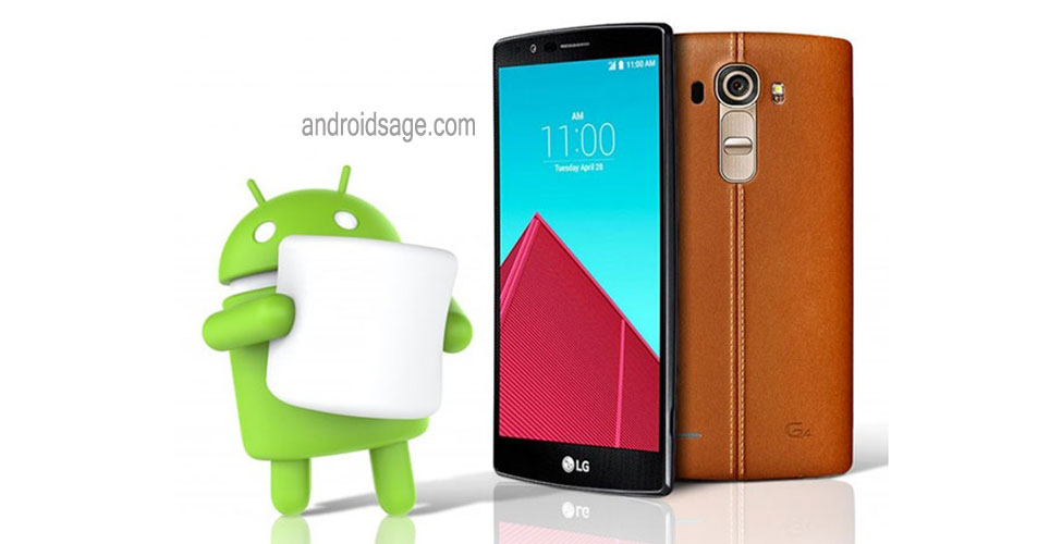 LG-G4-marshmallow-androidsage