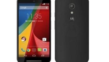 Moto E Android 6 0 Marshmallow OTA Capture Guide