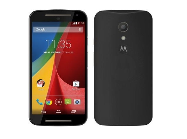 Get Your Moto G2 to Android 6.0 Marshmallow with Soak Test India and Brazil androidsage
