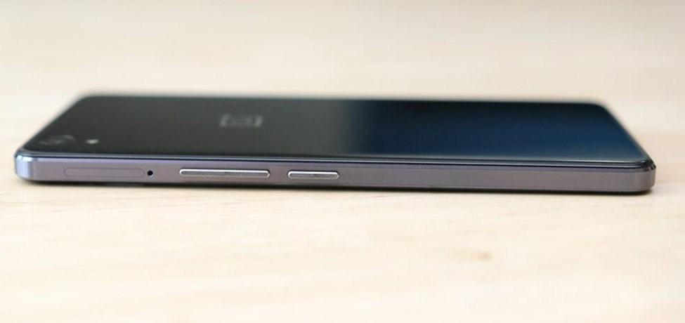 Download-OnePlus-X-2.2.0-X-Camera-Fix-OTA-Update
