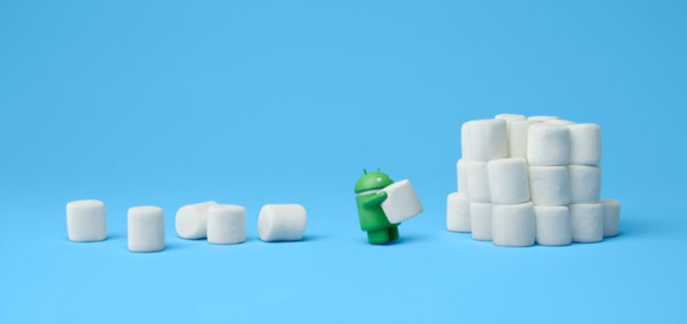 Download-Verizon-Marshmallow-OTA-Update-for-LG-G3-and-LG-G4