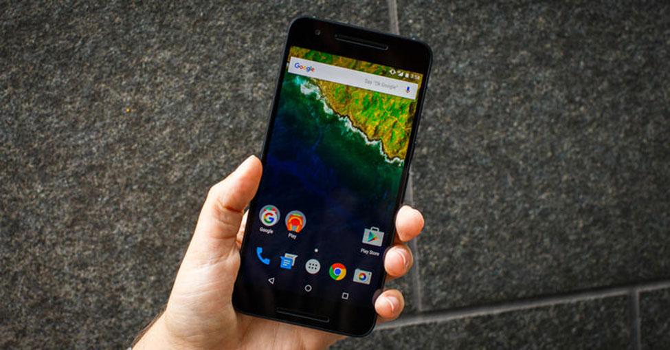 Install-Android-6.0.1-Marshmallow-MMB29Q-OTA-on-Nexus-Devices