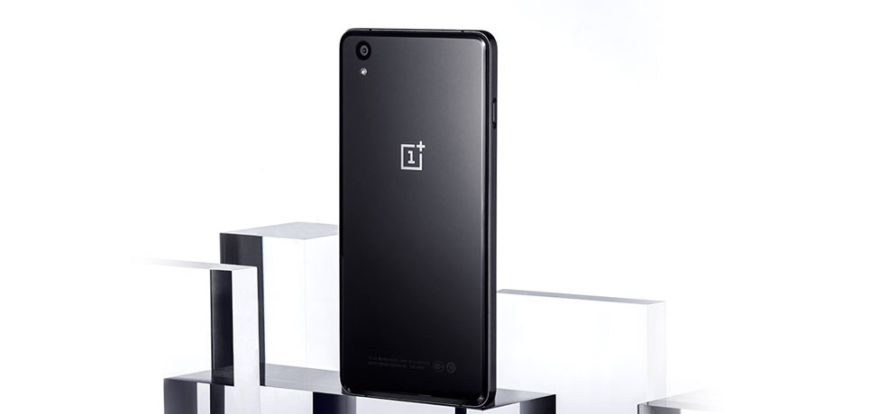 Install-Latest-TWRP-3.0-on-OnePlus-X-androidsage