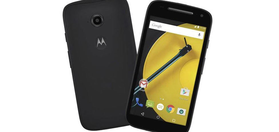 Install-Moto-E-2015-Android-6.0-Marshmallow-Update-using-Fastboot.