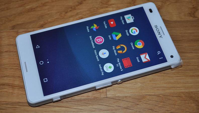 Install-Official-Marshmallow-Concept-ROM-on-Sony-Xperia-Z3-[Download-Latest-Firmware-Files]-androidsage