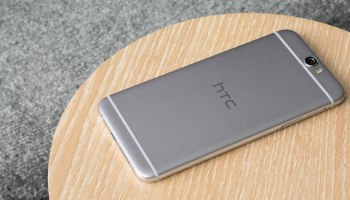 Install Sprint HTC One A9 Android 6 0 1 Marshmallow Stock Firmware