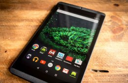 Marshmallow-OTA-Update-4.0-For-Nvidia-Shield-androidsage
