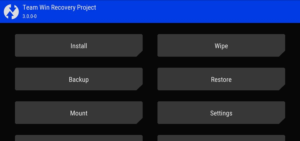Theme-Your-TWRP-With-This-Simple-Trick