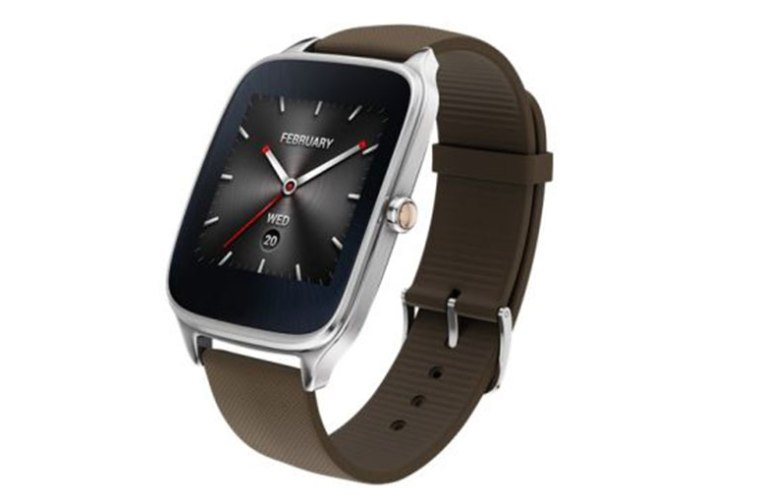 Download-and-Install-Marshmallow-OTA-for-Asus-ZenWatch-2