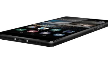 Install Android 6 0 Marshmallow For Huawei GX8 (G8) With B340/B330