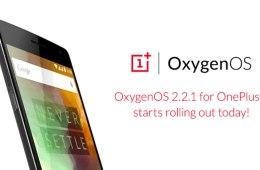 Install-Oxygen-OS-2.2.1-OTA-Update-on-OnePlus-2