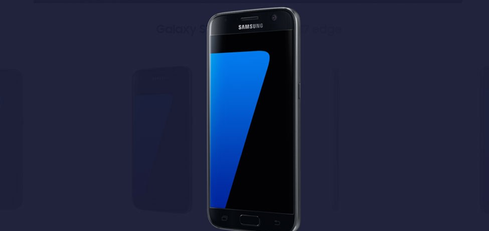 Restore-Samsung-Galaxy-S7-and-the-S7-Edge-to-Full-Stock-Firmware