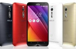 Update-Asus-ZenFone-2--to-Marshmallow