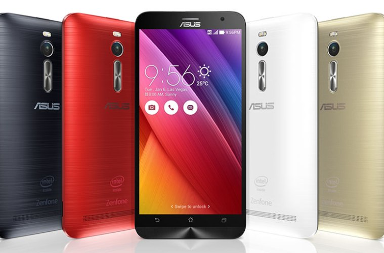Update-Asus-ZenFone-2--to-Marshmallow