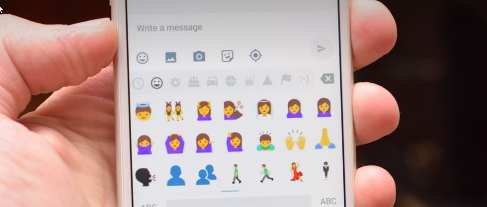 Android N Emojis For Any Rooted Android Device