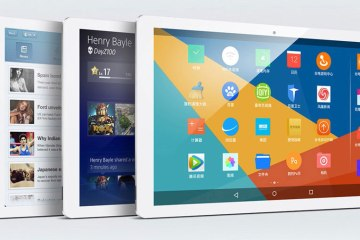 Deal-Teclast-X16-Plus-Offer-Buy-Online,-Discount,
