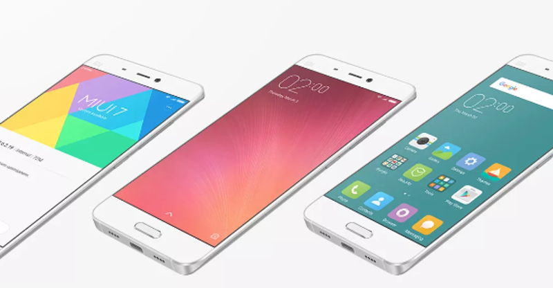 How to Unlock Bootloader on Xiaomi Mi5