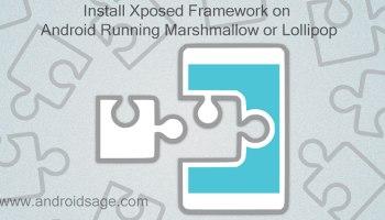 Xposed installer latest apk for lollipop | VirtualXposed APK 0 17 2