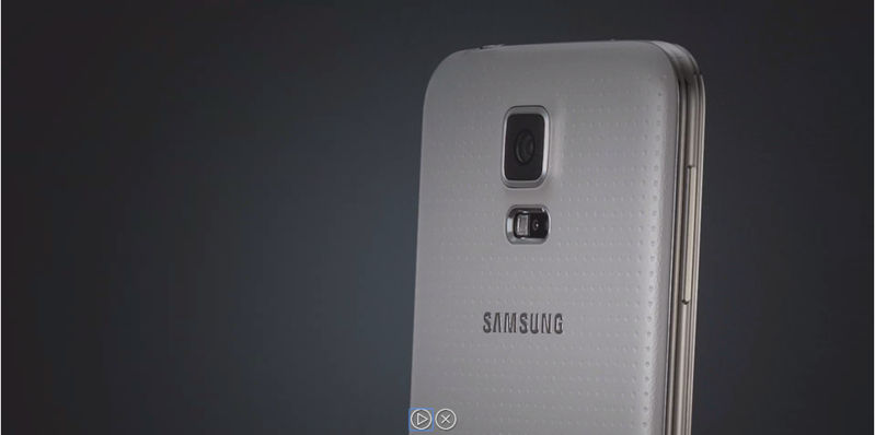 Root Samsung Galaxy S5 On Android 6.0.1 Marshmallow