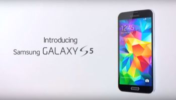 Update Galaxy S5 G900H to Marshmallow with G900HXXU1CPE6 Firmware in