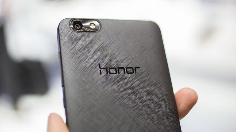 Download Honor 4X Android 6.0 Marshmallow B510 EMUI 4.0 Update For L11 in Asia Pacific