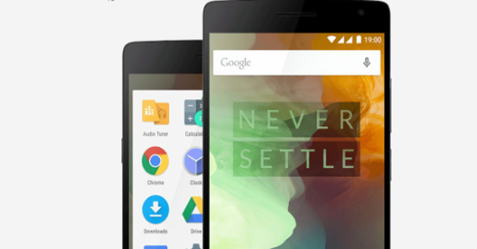 Download and Install Oxygen OS 3.0.1 For OnePlus 2 with Full Firmware and OTA androidsage