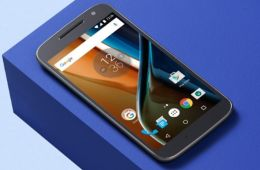 How to Unlock Bootloader on Moto G 2016 Edition Moto G4 and G4 Plus