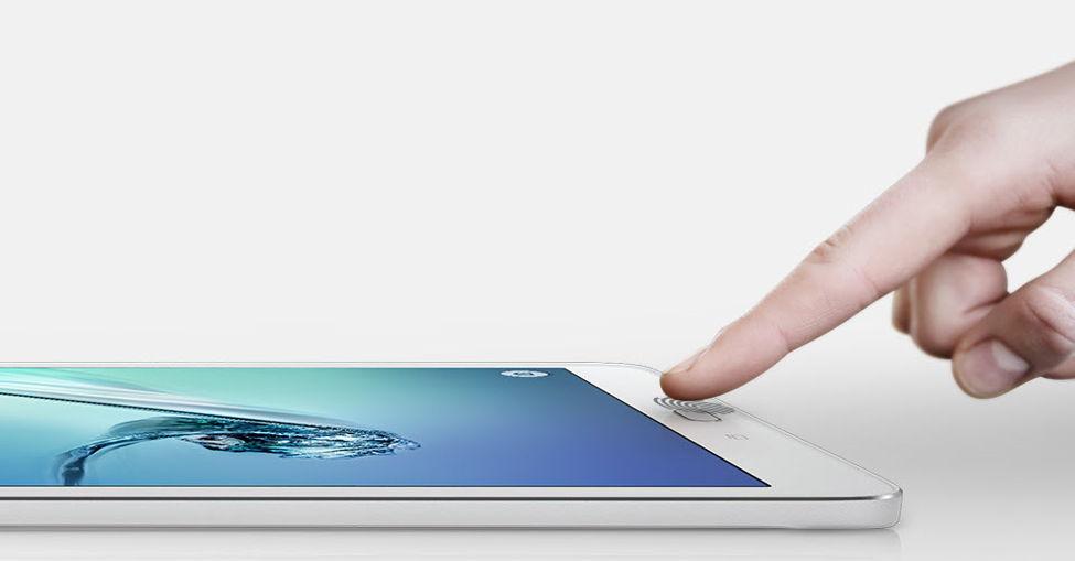 Install Galaxy Tab S2 T810 Android 6.0.1 Marshmallow T810XXU2CPD9 Firmware Update 9.7 WiFi