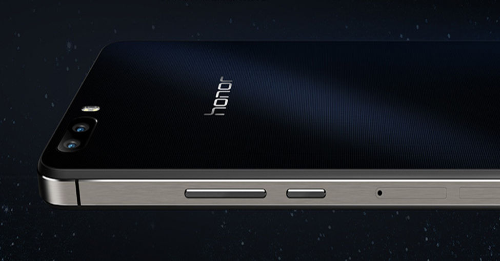 Install Official H60-L04 Honor 6 Android 6.0 Marshmallow B820 Update In Europe